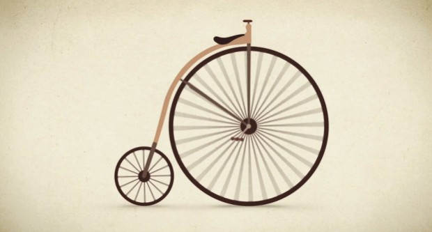 Fahrrad_Entwicklung_Screenshot