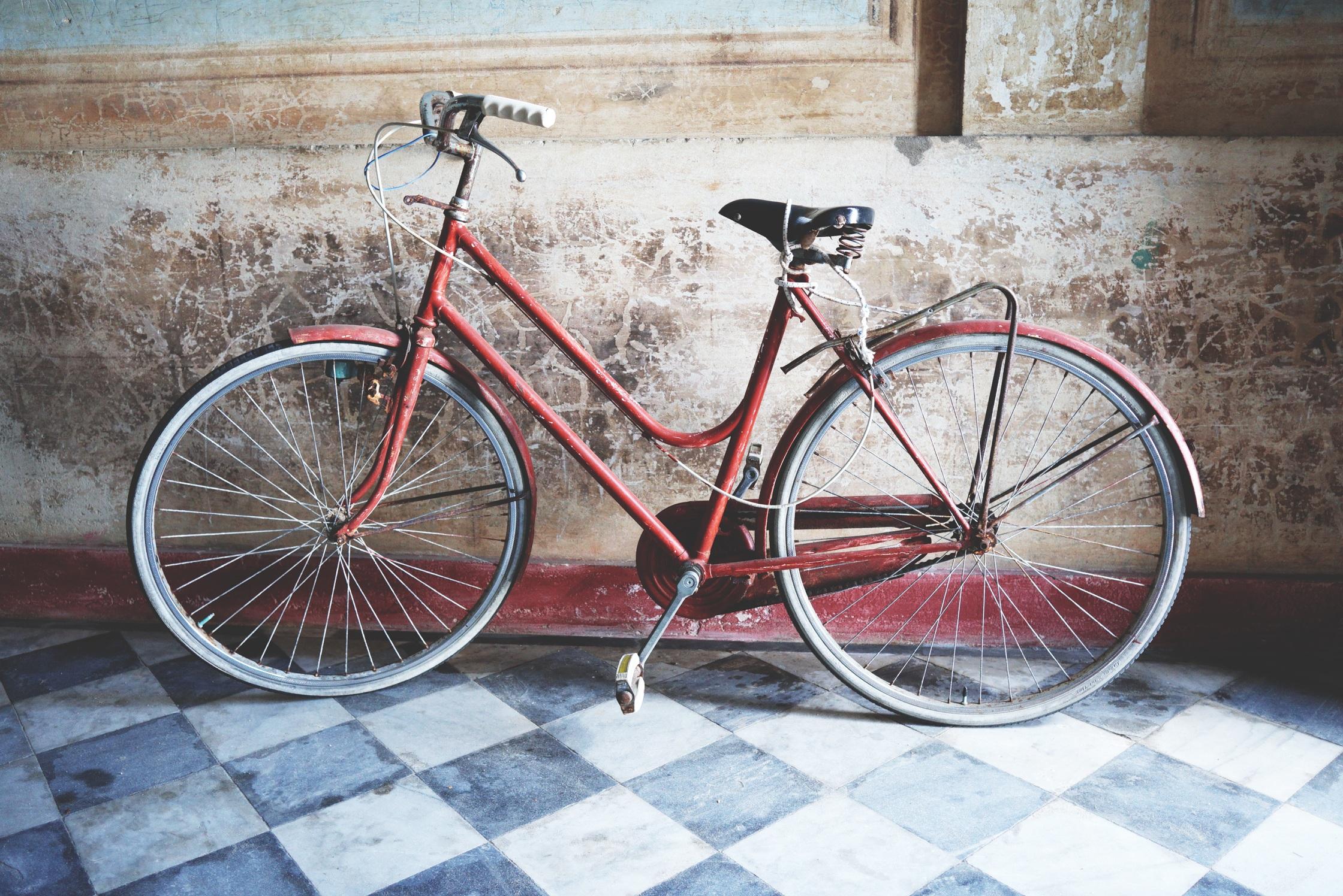 bike-1091618