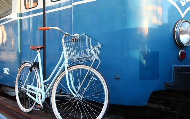 Roetz-Bikes-Header