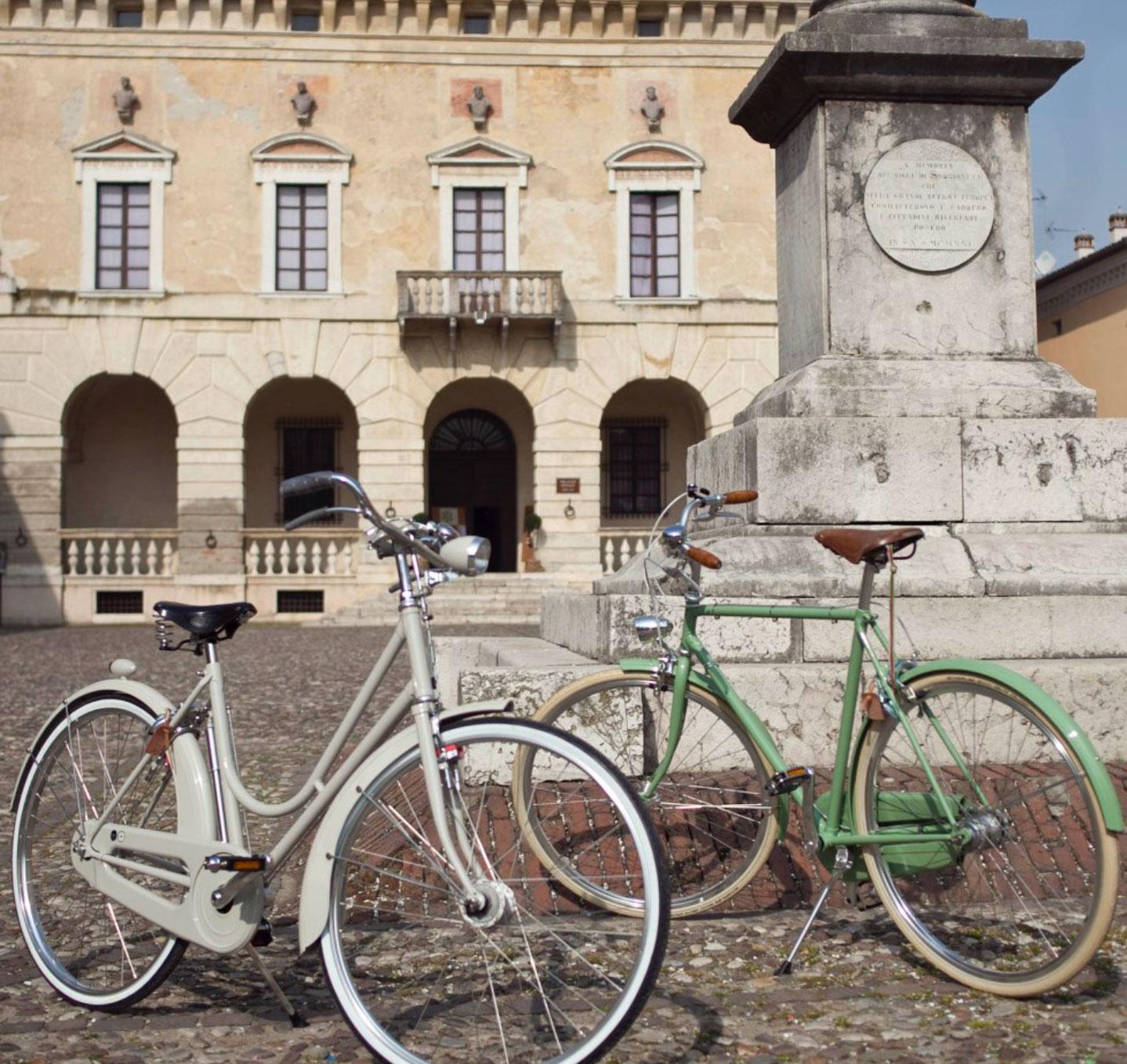 Abici-Italia