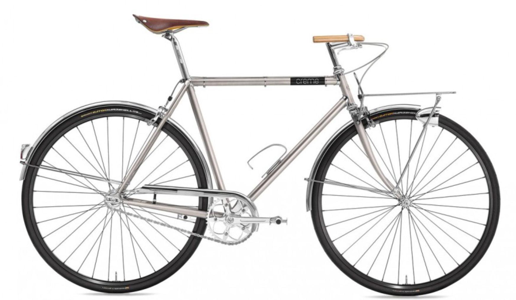 fahrradlicht singlespeed
