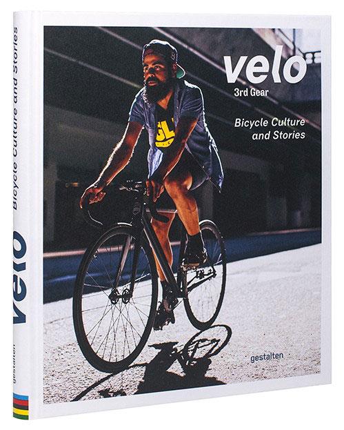 Velo-3rd-Gear-Gestalten