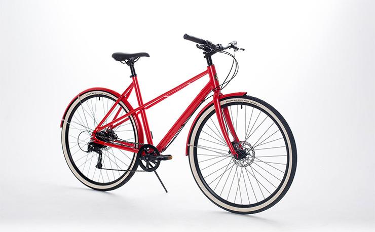 Ampler-Bikes_Damen