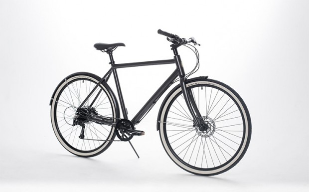Ampler-Bikes_Herren