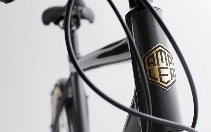 Ampler-Bikes_Herren_Detail