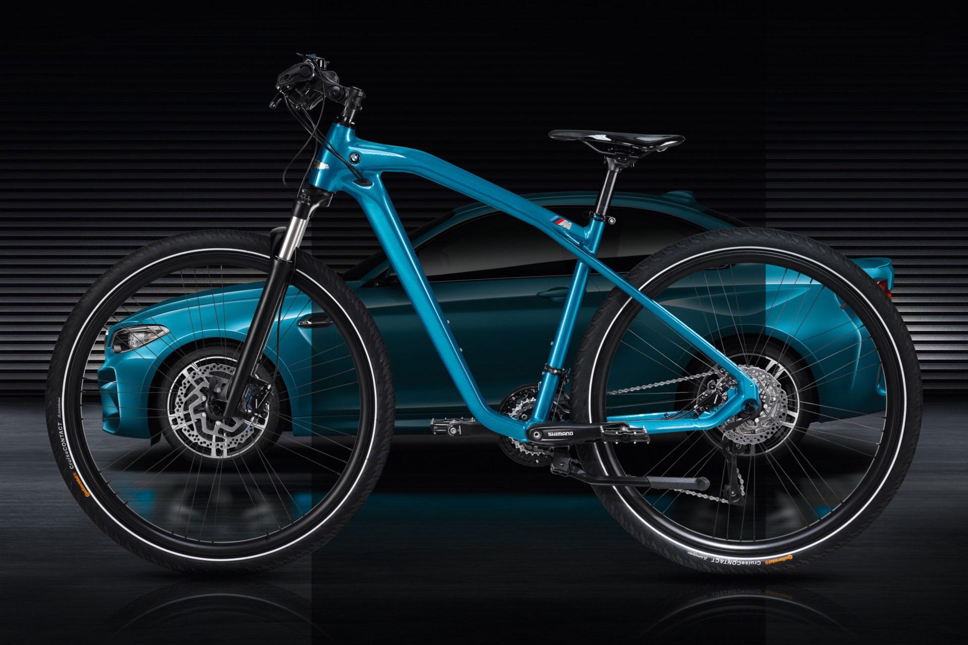 BMW-Cruise-M-Bike-Limited-Edition-Long-Beach-Blue