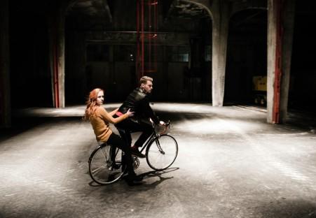 Cooper Bikes: Die zweirädrigen Nachfolger vom legendären MINI Cooper