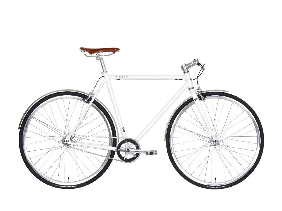 Cooper-Bikes-Prescott