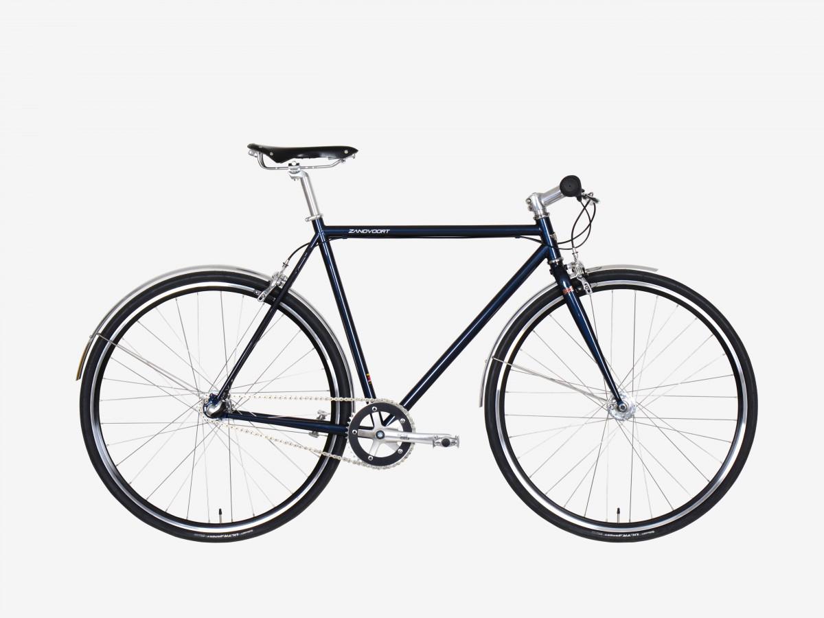 Cooper-Bikes-Zandvoort