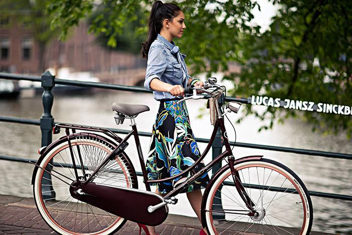 Cortina-Fahrrad3