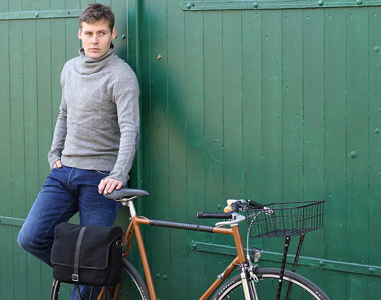 Fahrradtaschen-von-Zimmer