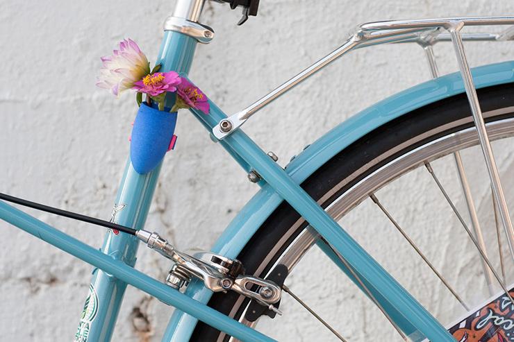 Fahrradvase_Waerableplanter4