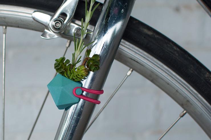 Fahrradvase_Wearableplanter5