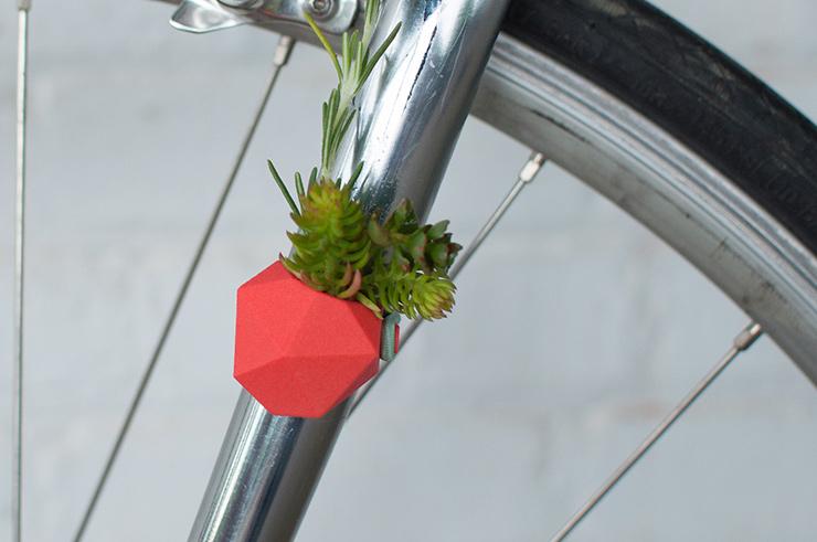 Fahrradvase_Wearableplanters4