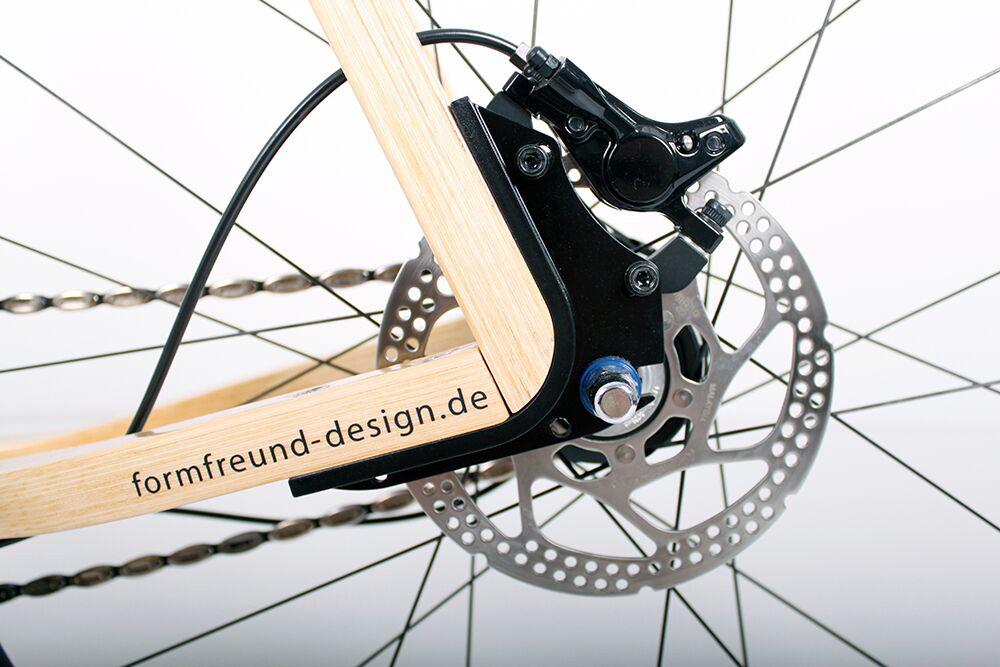 Formfreund_Rootbike2