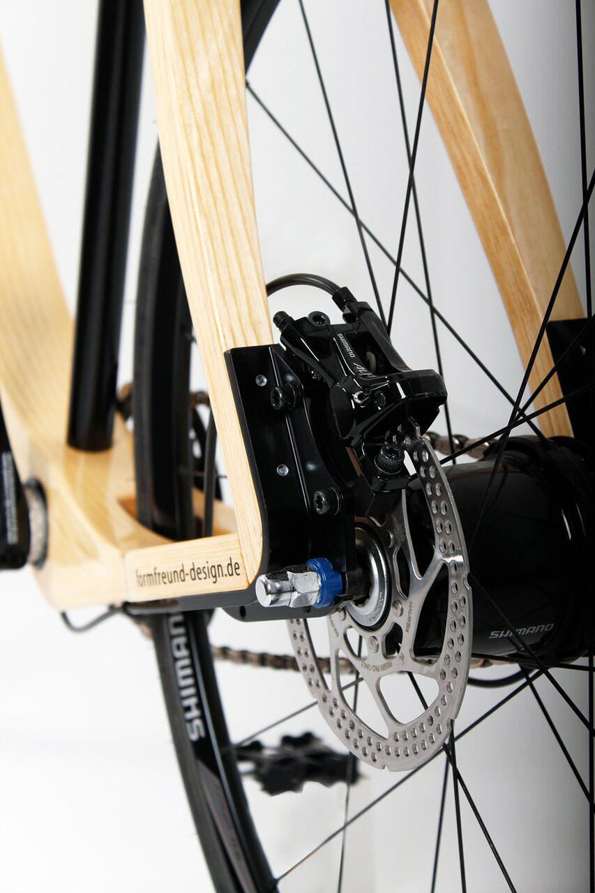 Formfreund_Rootbike4