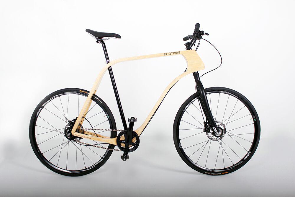 Formfreund_Rootbike5