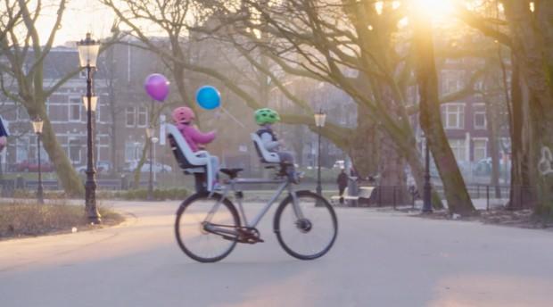Google-selbstfahrendes-Fahrrad2