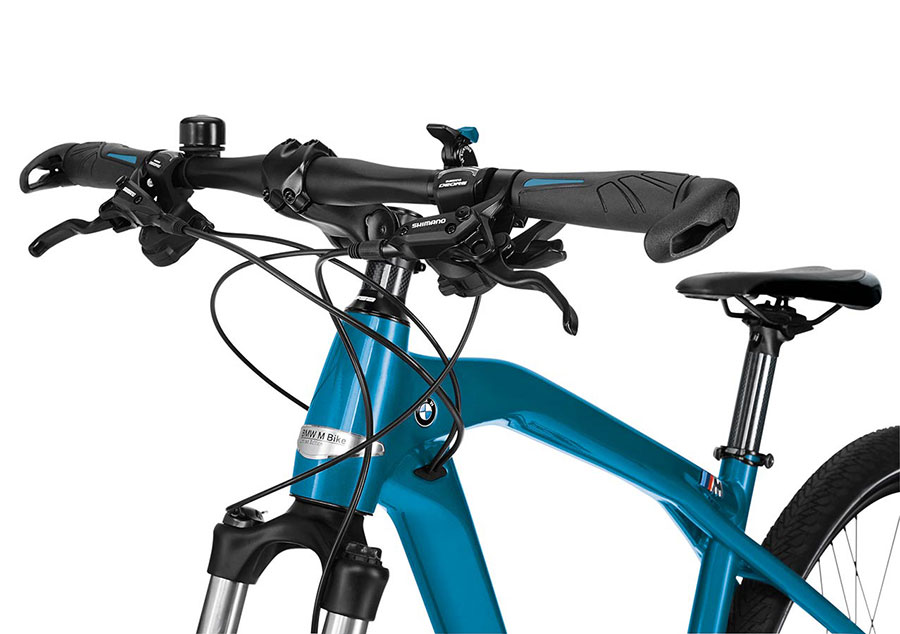 bmw-cruise-m-bike-limited-edition-4