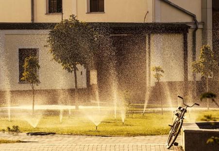 Cool down: 10 Tipps fürs Radfahren bei extremer Hitze