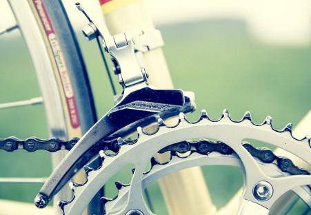 #Fahrradliebe: 10 Instagram-Fotos, die du lieben wirst