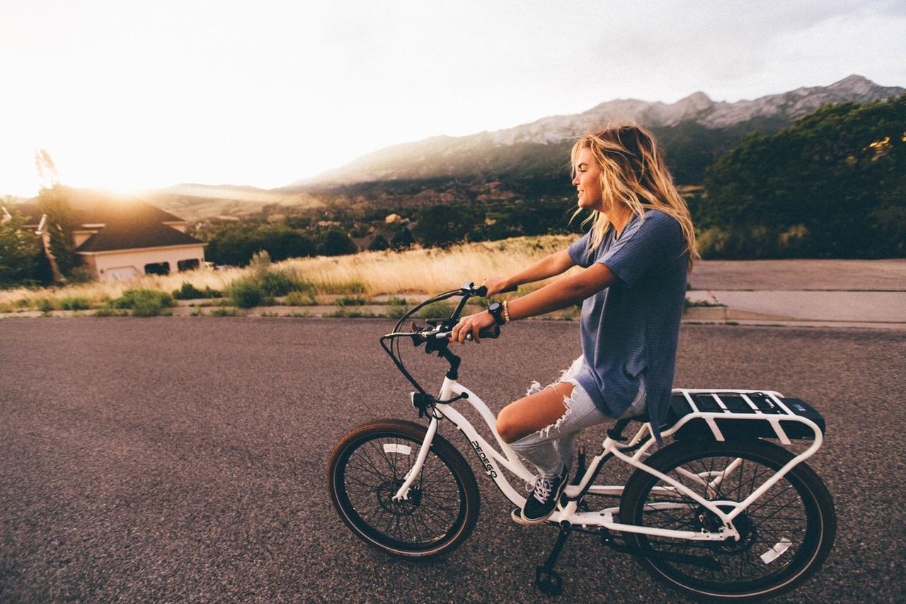 Fahrradliebe_Welovetobike