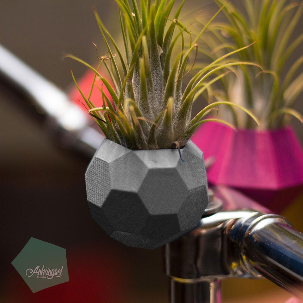 Anhaengsel-Sula-magnet-grau