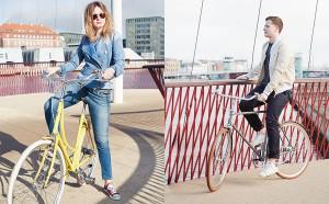 BikebyGubi-Fahrraeder