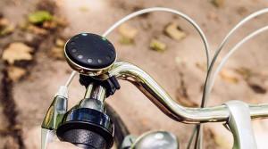 Bluebell-smarte-Fahrradklingel