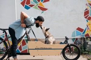 Lift_Cargo_Bike