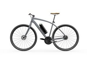 Pendix_Komplettes_Fahrrad