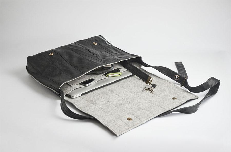Plattgold_Tasche
