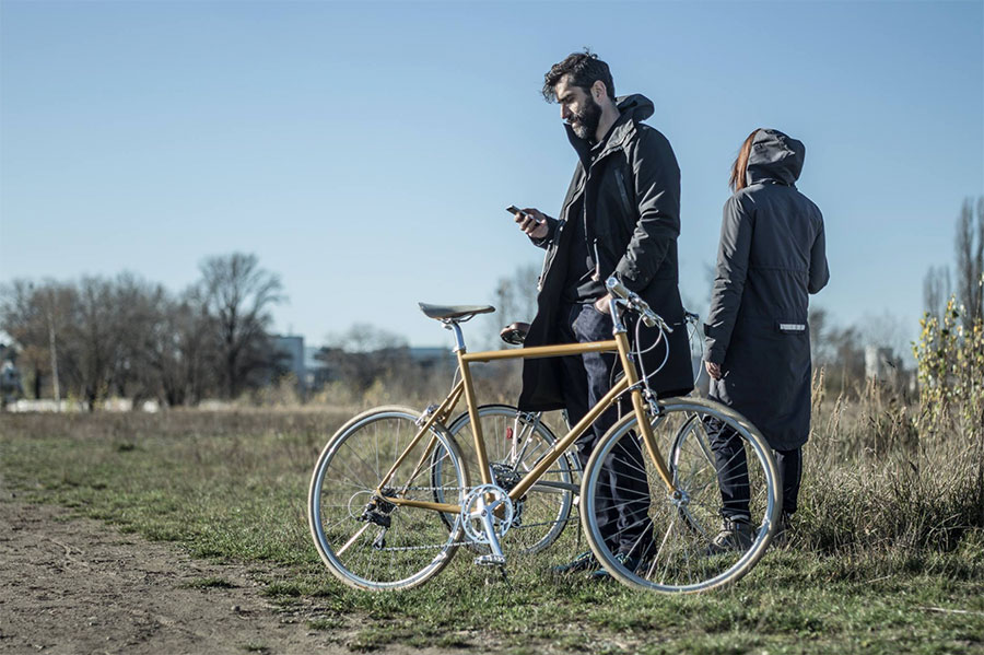 Segrasegra_Fahrradmode