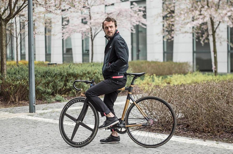 Segrasegra_Fahrradmode2