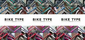 bike-type-fahrradkalender