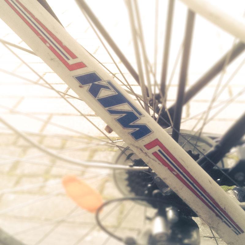 bike-type-ktm