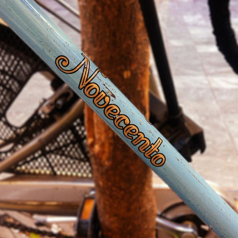 bike-type-novecento