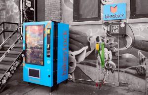 bikestock_reparaturautomat