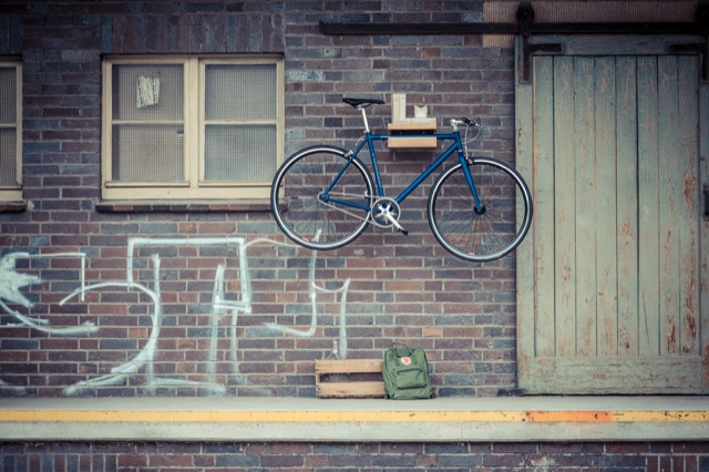 bicycle-dudes