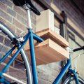 bicycledudes-1