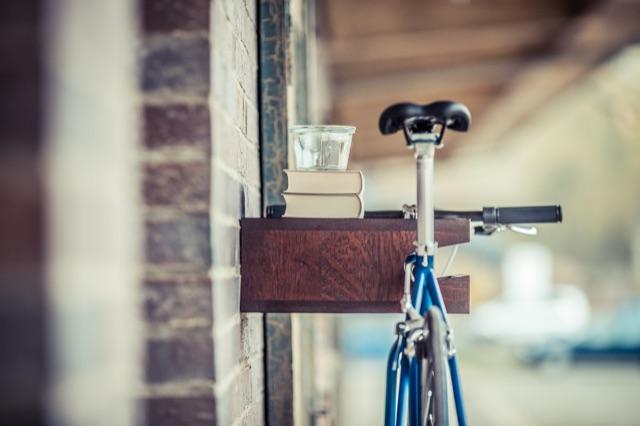 bicycledudes-2