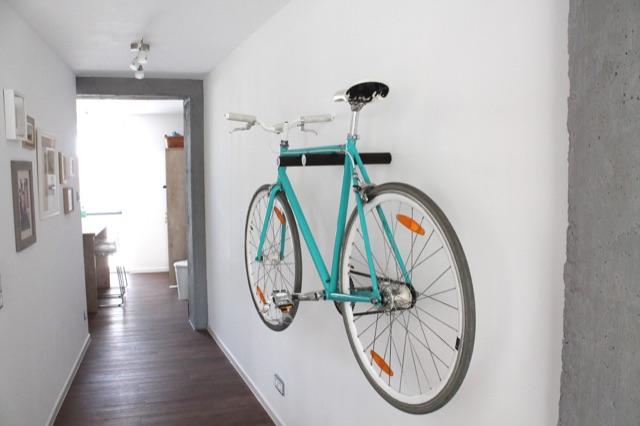 bicycledudes-5