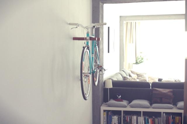 bicycledudes-6