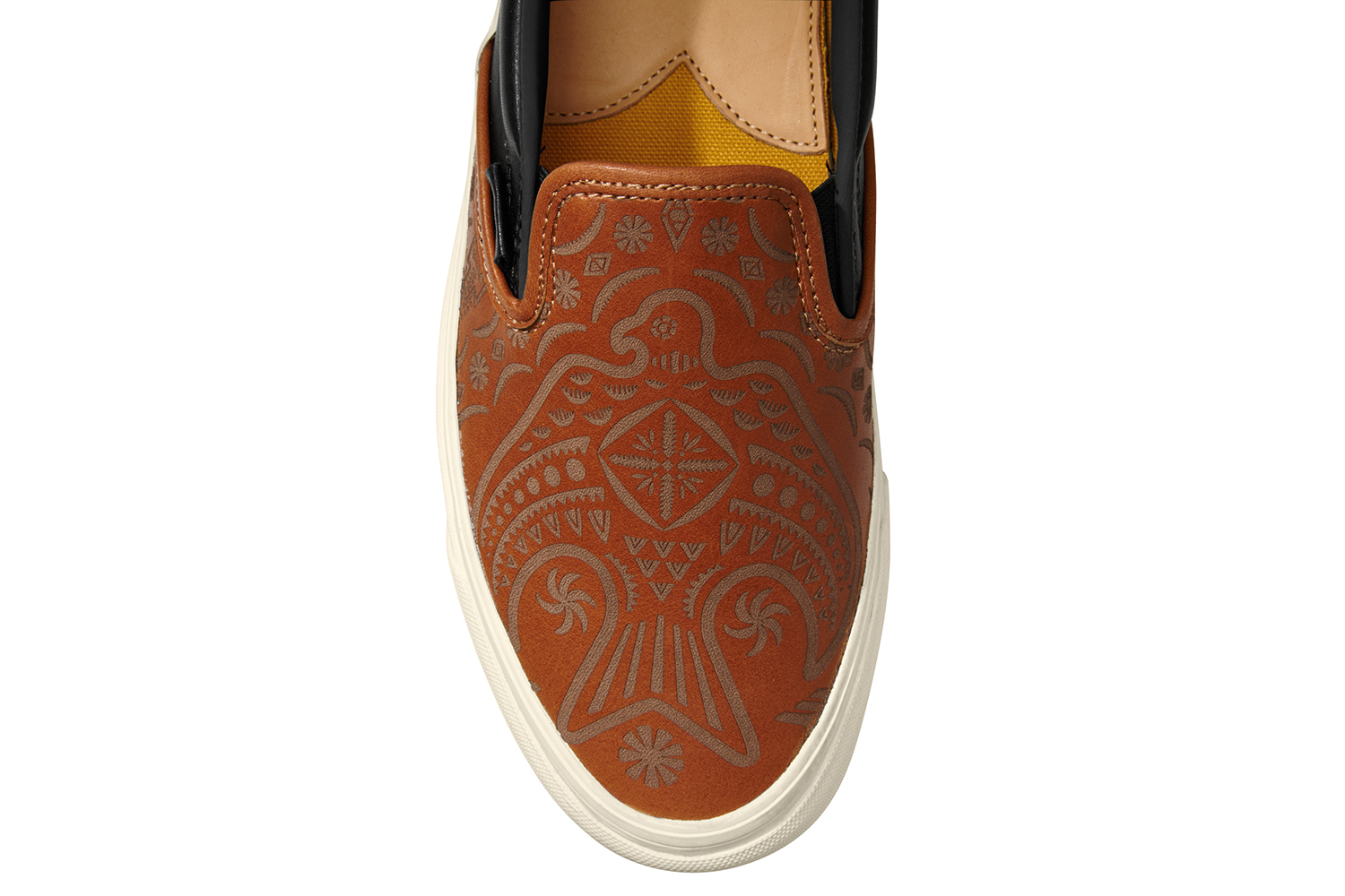 brooks-vans-vault-limited-edition-6