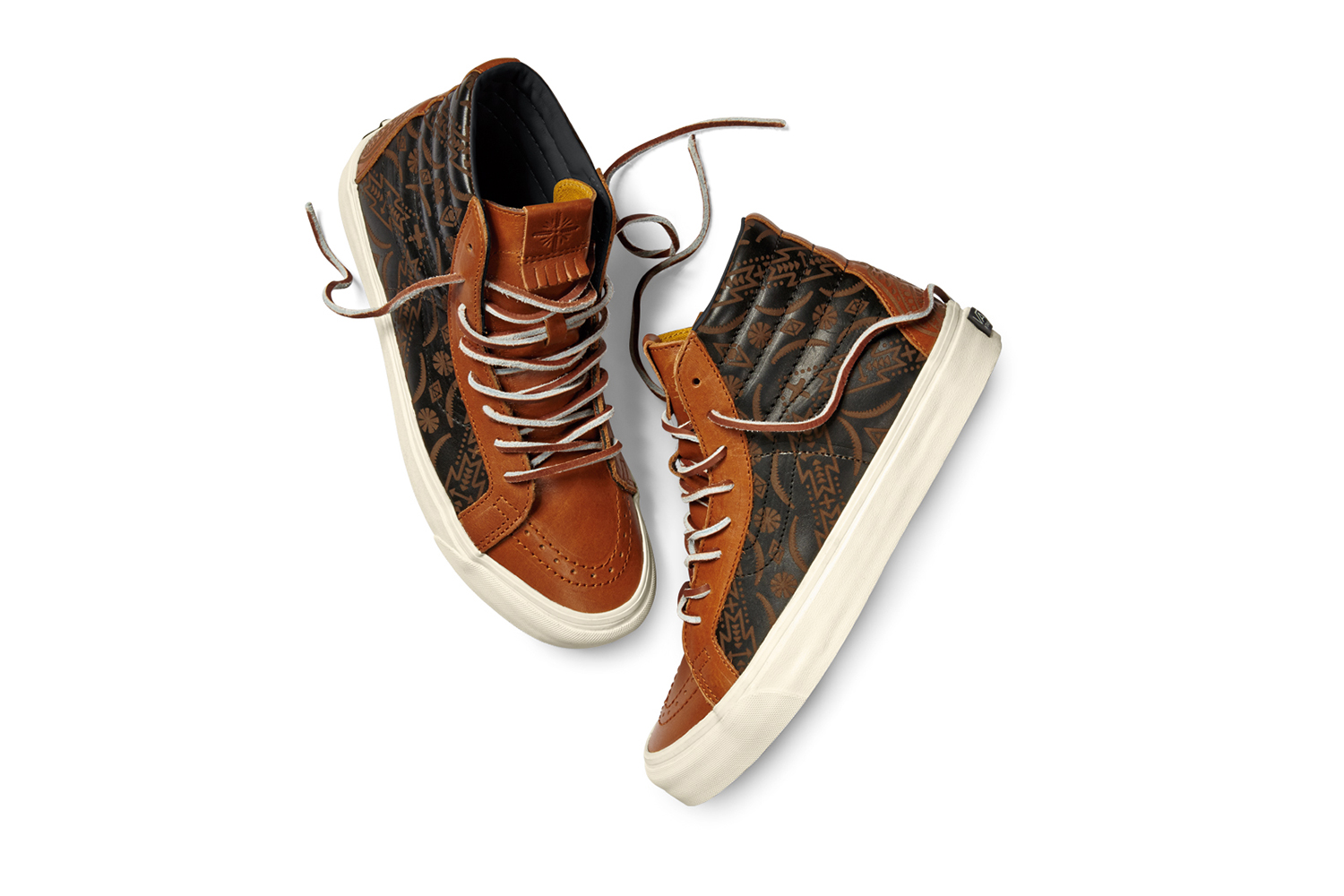 brooks-vans-vault-limited-edition-7