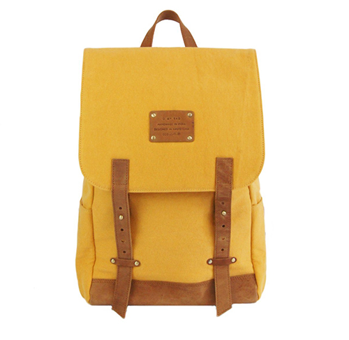 o-my-bag-rucksack
