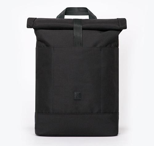 ucon-acrobatics-rucksack