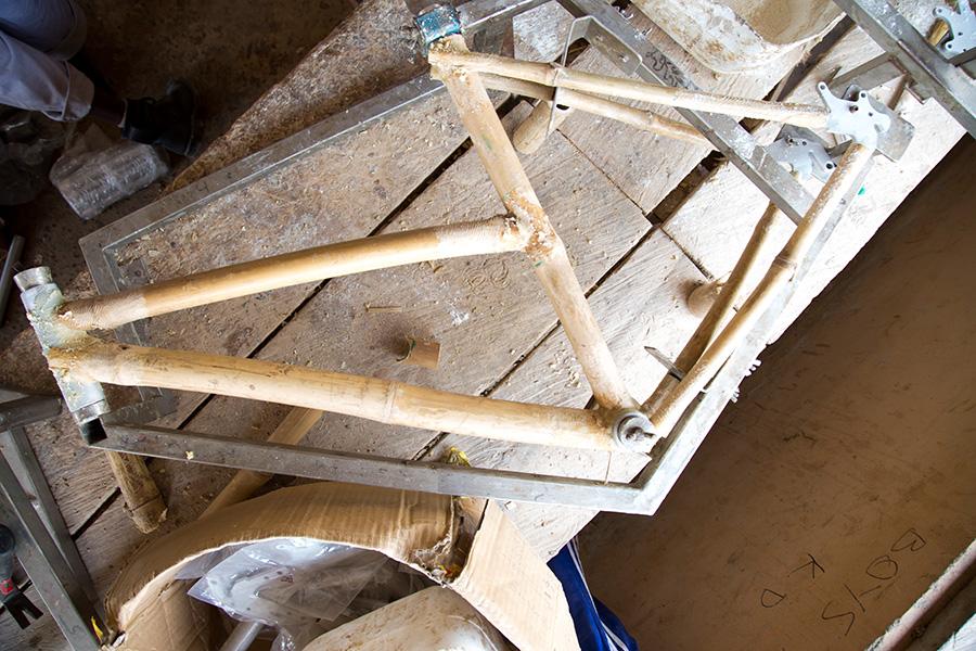 my-boo-bambusrahmen