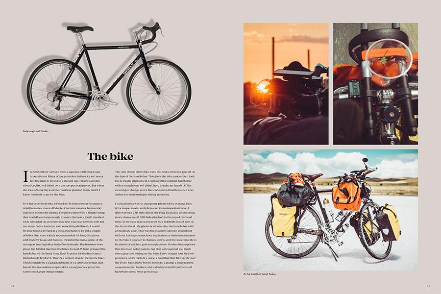 One-Year-on-a-Bike_Gestalten-Verlag3