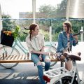 Cortina-Berlin-Foldable-Crate-Lifestyle-HR